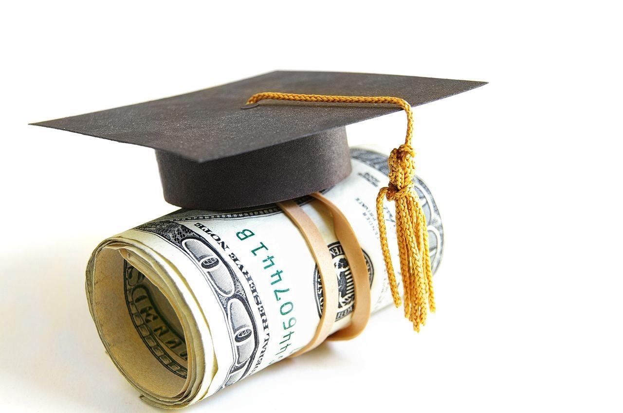 Amerikai ösztöndíjra pályázhatnak magyar középiskolás diákok