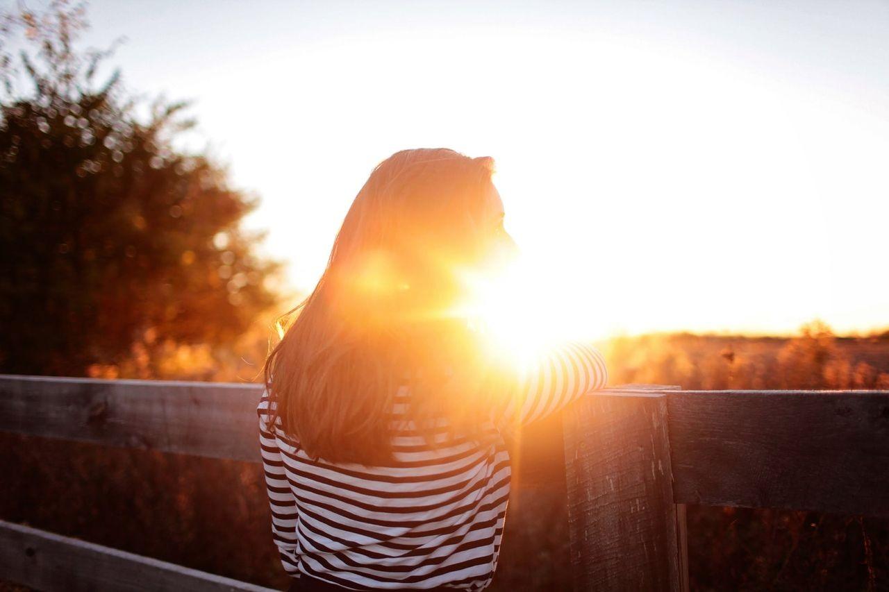 Sok lesz a napsütés az első októberi hétvégén
