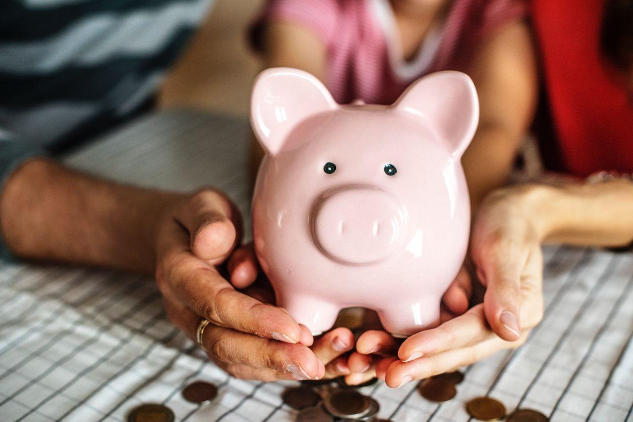 Babakötvény - így lehet havi 5 ezer forintből 2,5 millió
