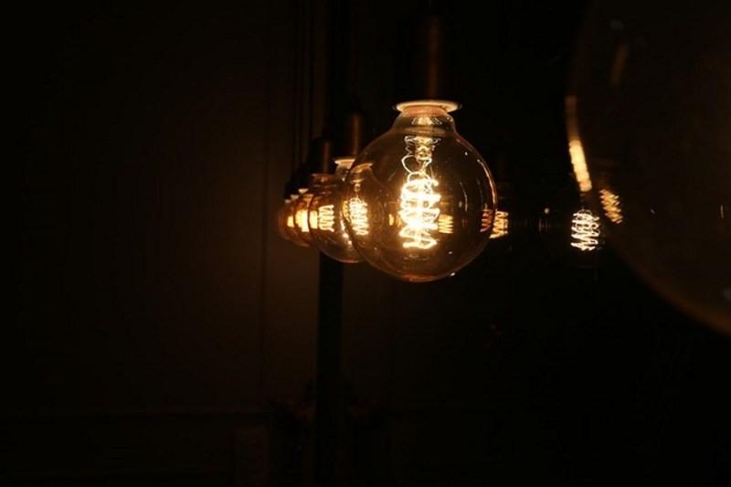 Több paksi utcában is áramszünet lesz december 5-én
