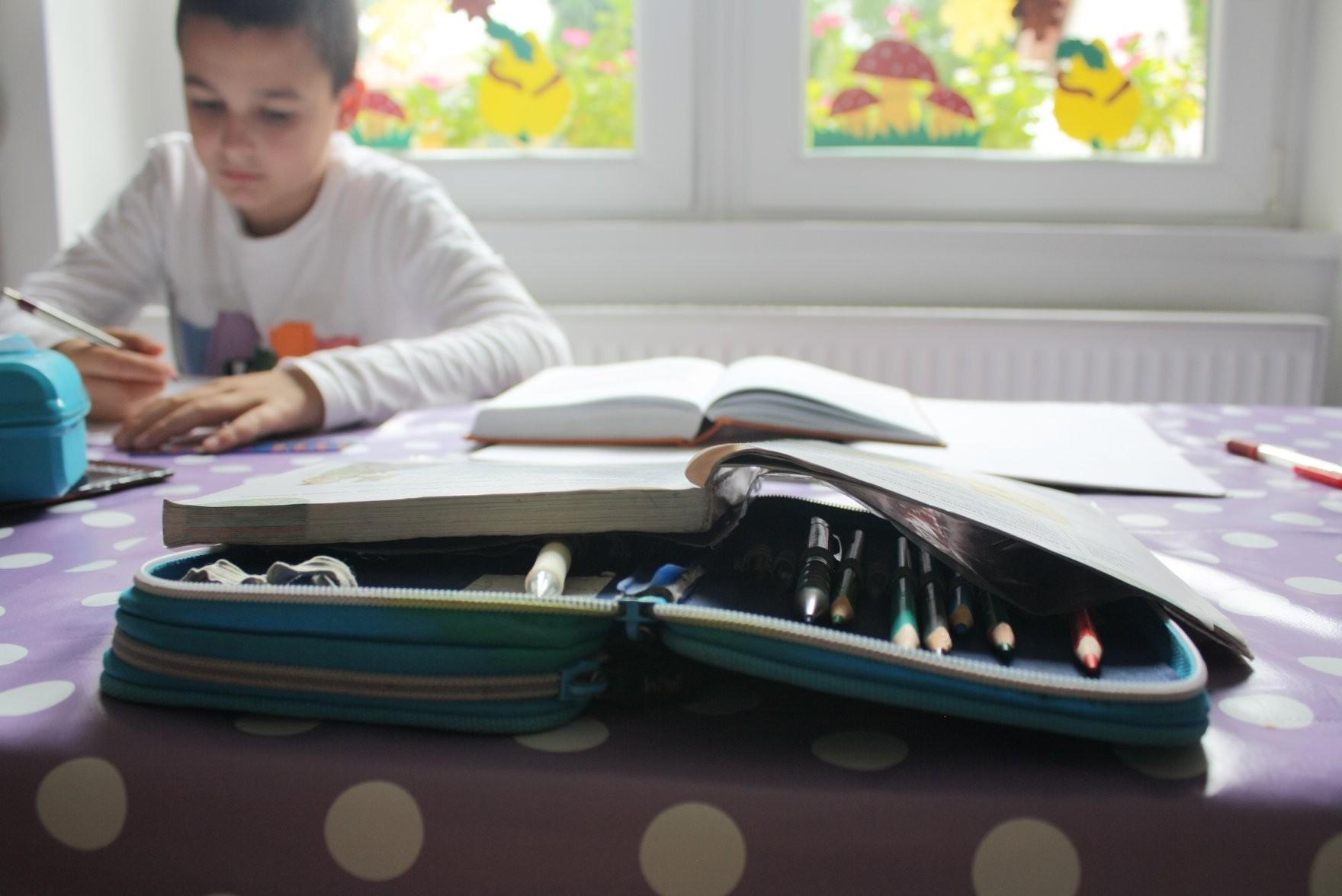Csütörtökig pályázhatnak a tanodák költségvetési támogatásra