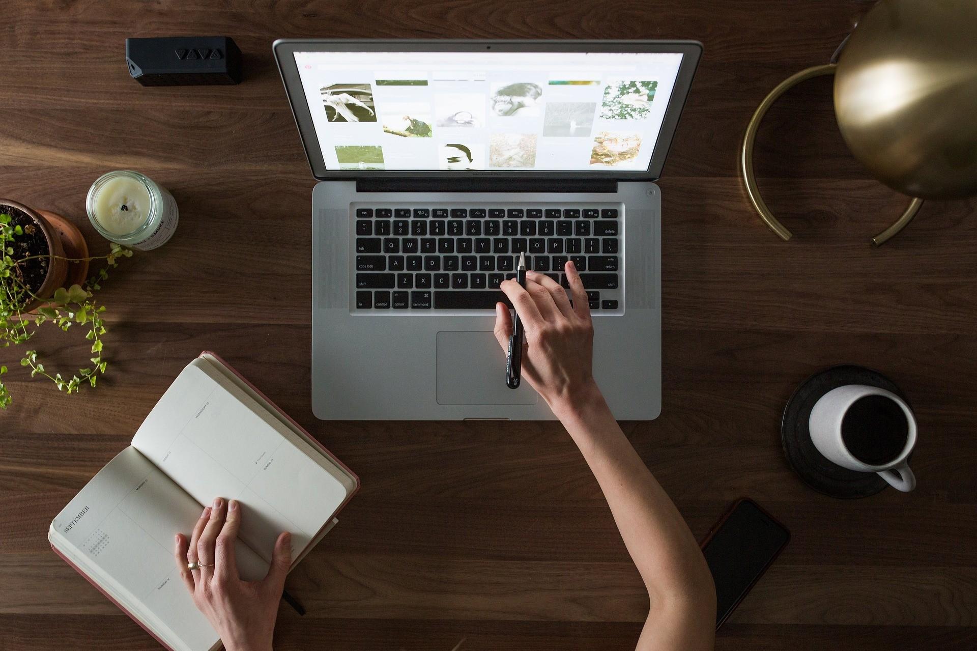 Megkezdődött a digitális kompetencia-fejlesztés Tolnában