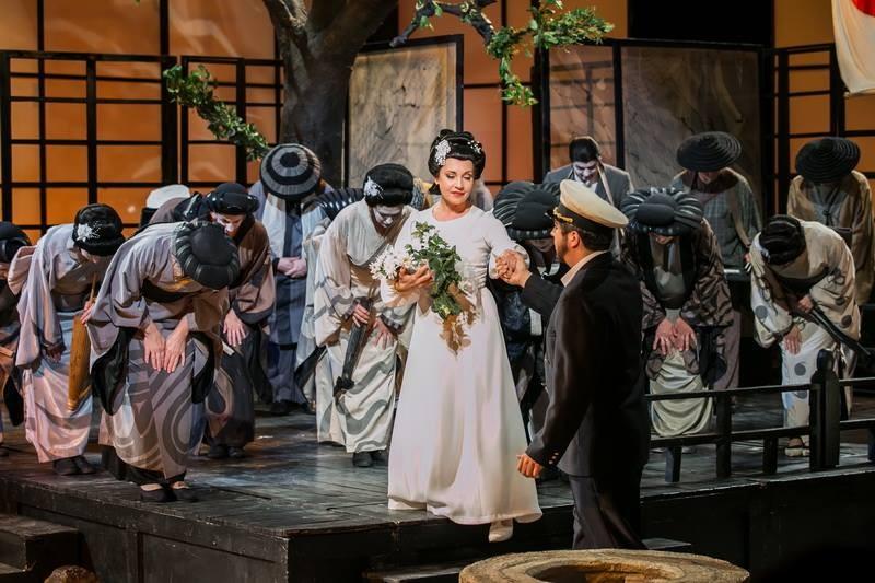 A következő évadban is folytatódik az Opera belföldi turnéja